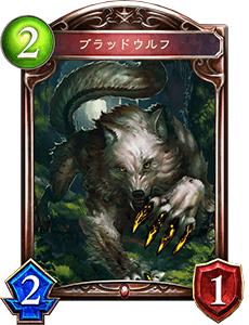 f:id:kigawashuusaku:20161212230530p:plain