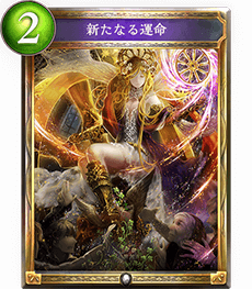 f:id:kigawashuusaku:20161212230700p:plain