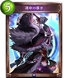 f:id:kigawashuusaku:20161212230759p:plain