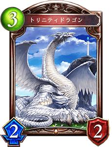 f:id:kigawashuusaku:20161212230837p:plain