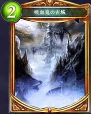 f:id:kigawashuusaku:20161212231845j:plain