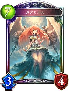 f:id:kigawashuusaku:20161212231944p:plain