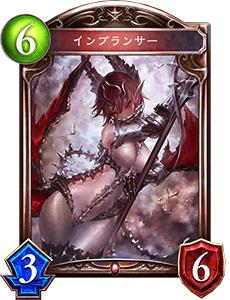 f:id:kigawashuusaku:20161212232716p:plain
