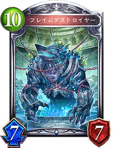 f:id:kigawashuusaku:20161212233325p:plain
