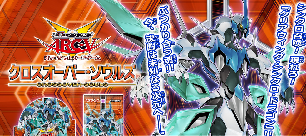 f:id:kigawashuusaku:20161230210245j:plain
