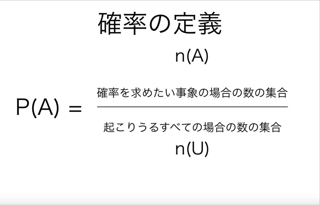 f:id:kigawashuusaku:20170110122014p:plain