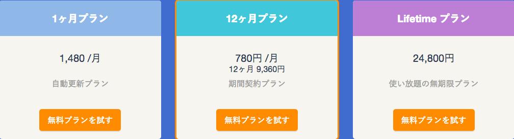 f:id:kigawashuusaku:20170111151908p:plain