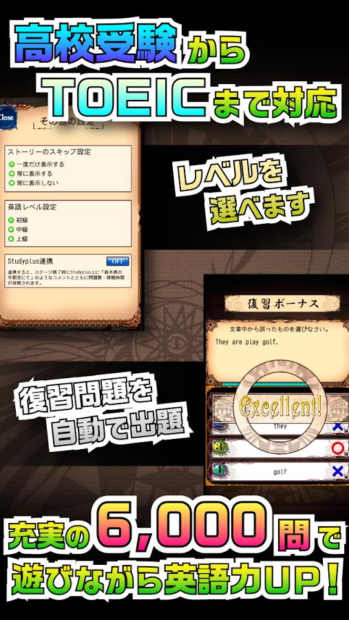 f:id:kigawashuusaku:20170112124113p:plain