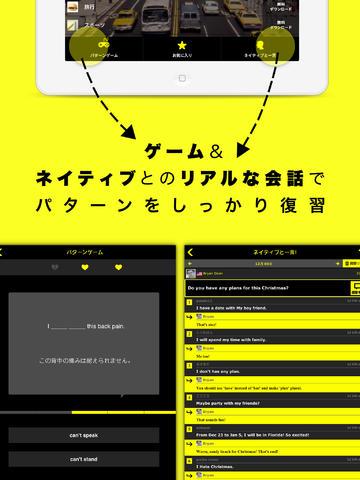 f:id:kigawashuusaku:20170119143425j:plain