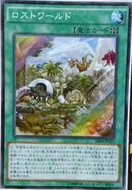 f:id:kigawashuusaku:20170224140054j:plain