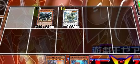 f:id:kigawashuusaku:20170224140929p:plain