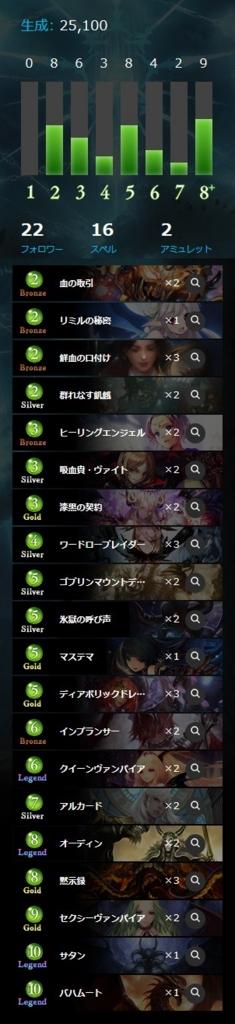 f:id:kigawashuusaku:20170226231445j:plain