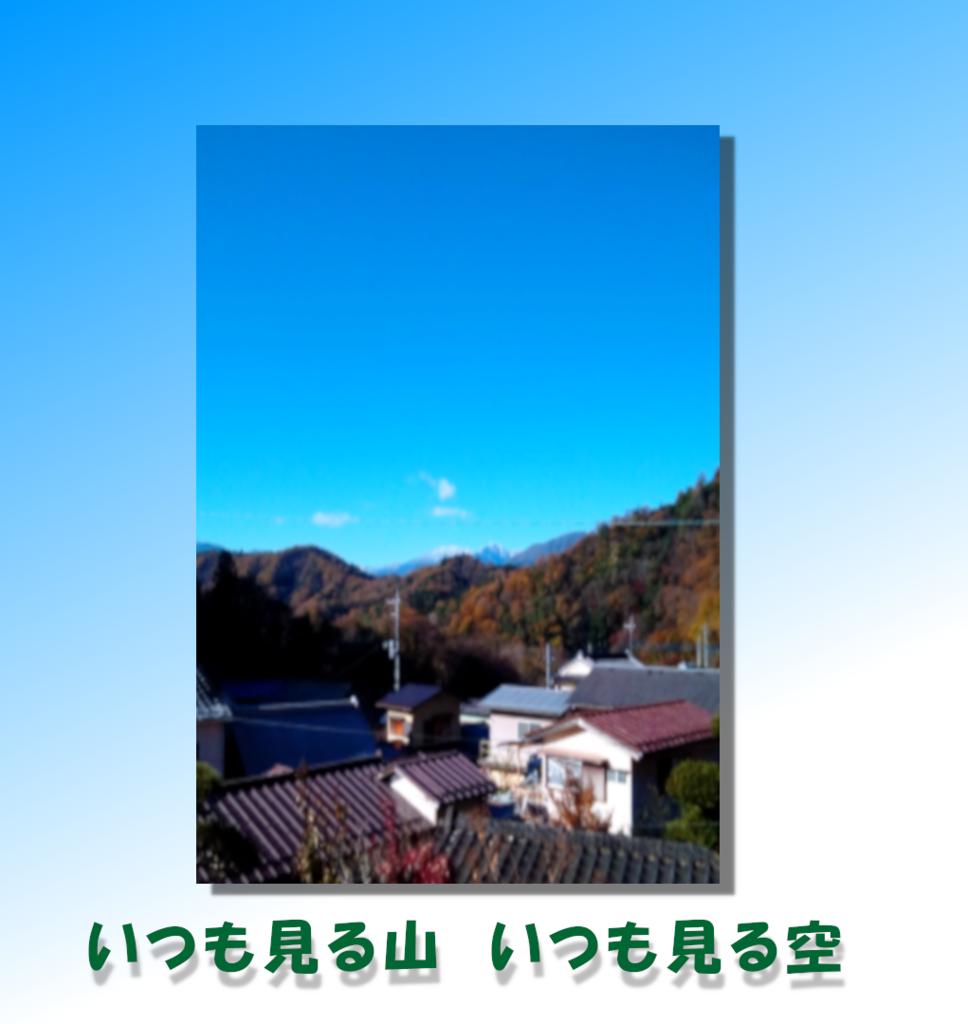 f:id:kigoya:20190117003540p:plain