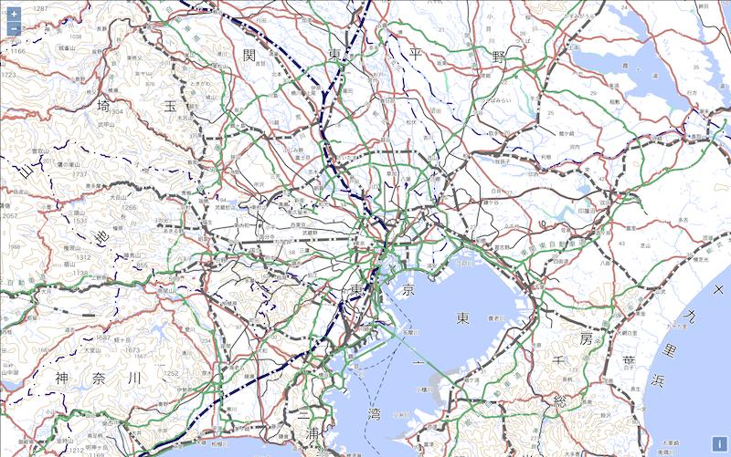 f:id:kiguchi999:20210117194820p:plain