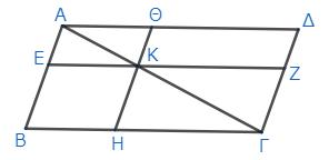 f:id:kigurox:20180206045822p:plain
