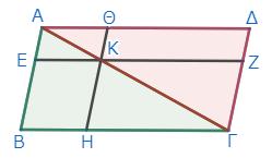 f:id:kigurox:20180206090110p:plain