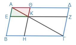 f:id:kigurox:20180206090302p:plain