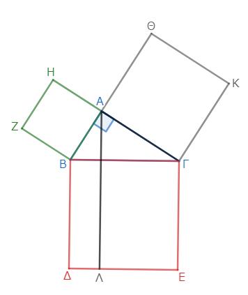 f:id:kigurox:20180219234431p:plain