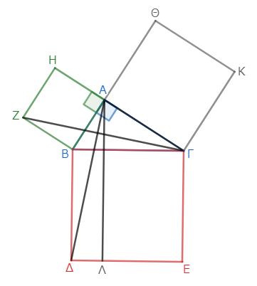 f:id:kigurox:20180219234905p:plain