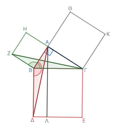 f:id:kigurox:20180219235620p:plain
