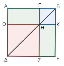 f:id:kigurox:20180228204447p:plain