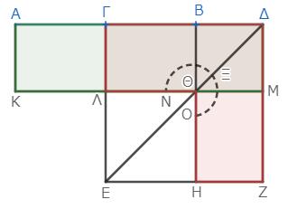 f:id:kigurox:20180328182833p:plain
