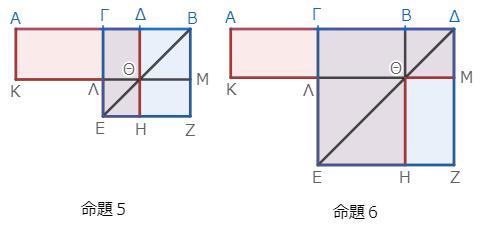 f:id:kigurox:20180329065920p:plain
