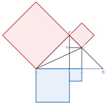 f:id:kigurox:20180415185435p:plain