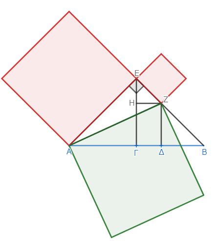 f:id:kigurox:20180415190202p:plain
