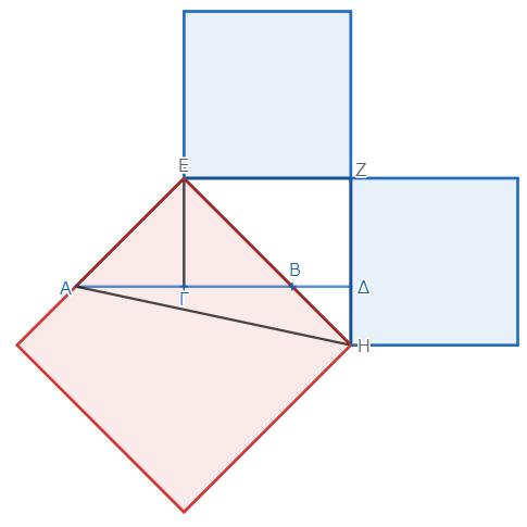 f:id:kigurox:20180430200532p:plain