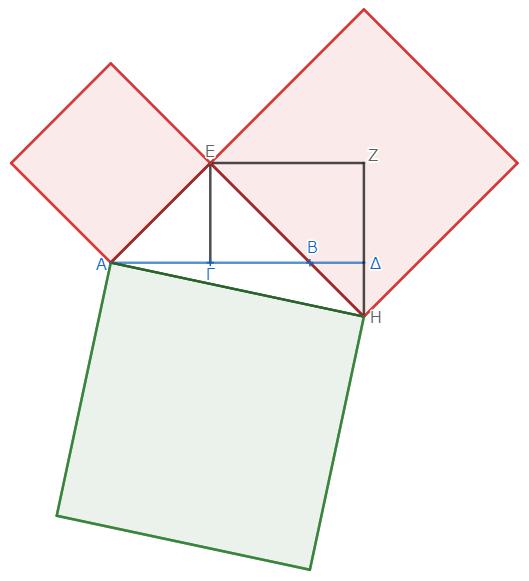 f:id:kigurox:20180430201456p:plain