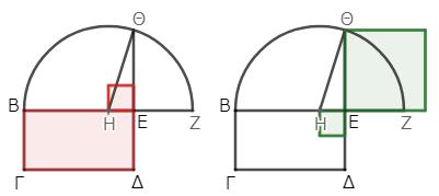 f:id:kigurox:20180515221058p:plain