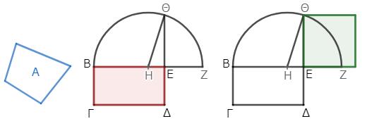 f:id:kigurox:20180515221616p:plain