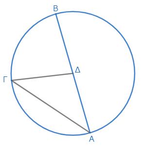 f:id:kigurox:20200526225847p:plain