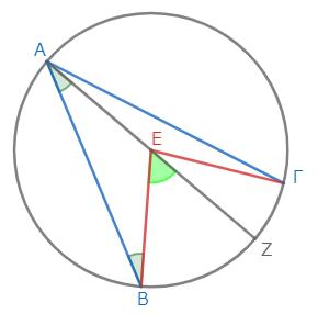 f:id:kigurox:20210301225132p:plain
