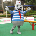 http://www.mascotshows.jp/