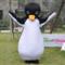 大腹ペンギン着ぐるみ 人気商品 http://www.mascotshows.jp/product/big-penguin-ad