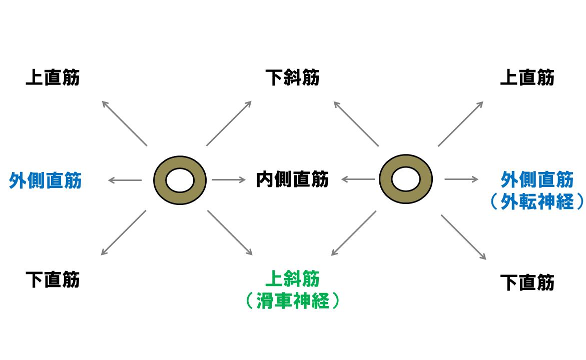 f:id:kigyou-pt:20191225060256p:plain