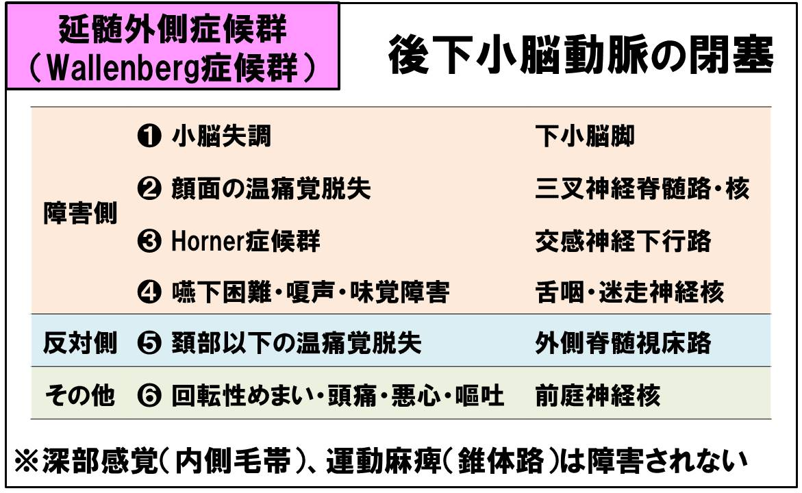 f:id:kigyou-pt:20200217151401j:plain