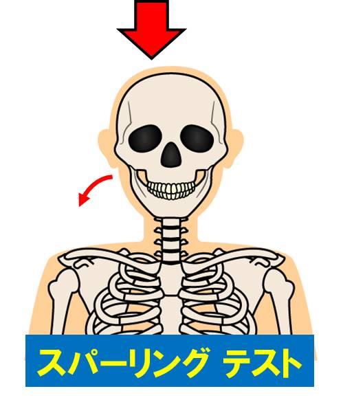 f:id:kigyou-pt:20210417094326j:plain