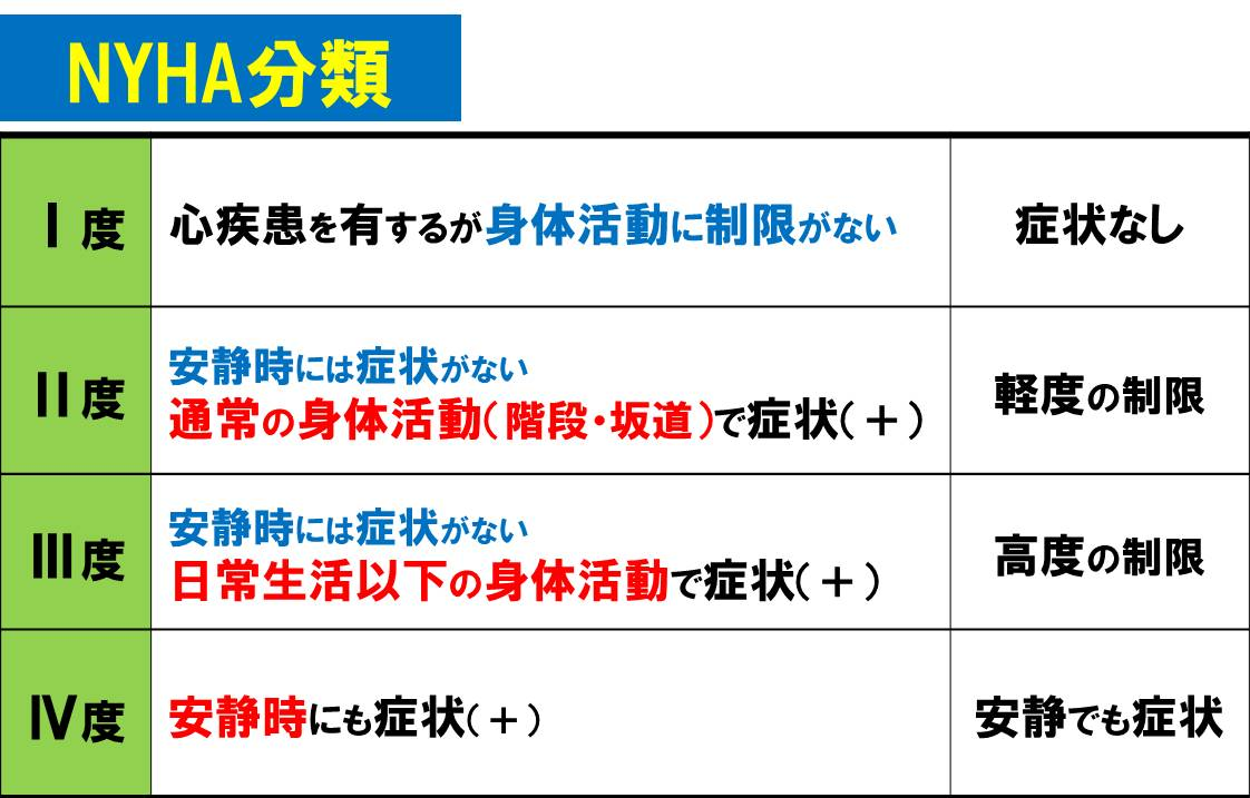 f:id:kigyou-pt:20210429153757j:plain