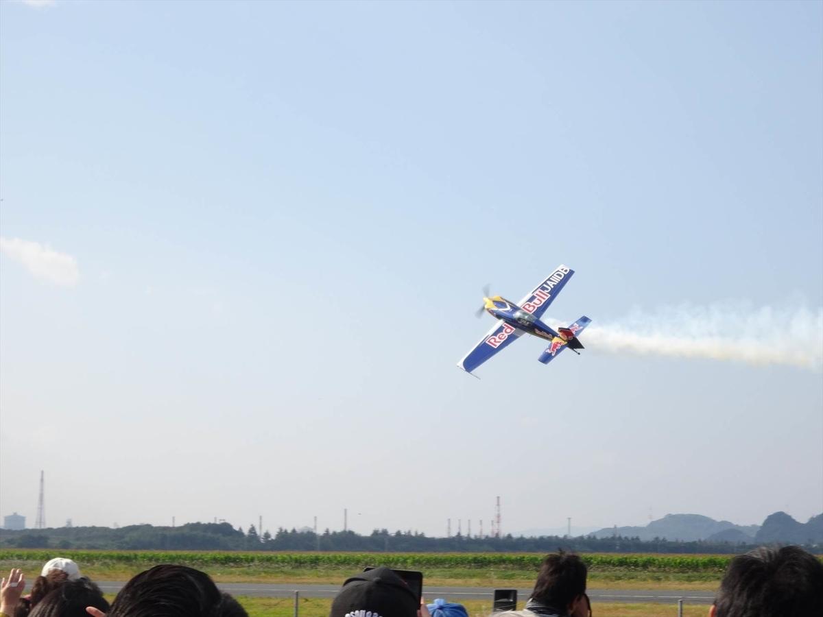f:id:kiha-gojusan-hyakusan:20131104130545j:plain