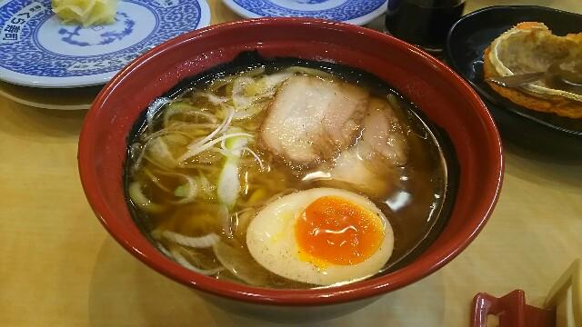f:id:kiha-gojusan-hyakusan:20160324202652j:image