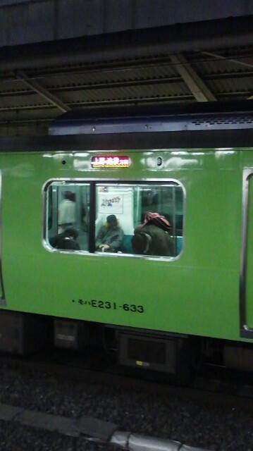 f:id:kiha-gojusan-hyakusan:20160413133614j:image