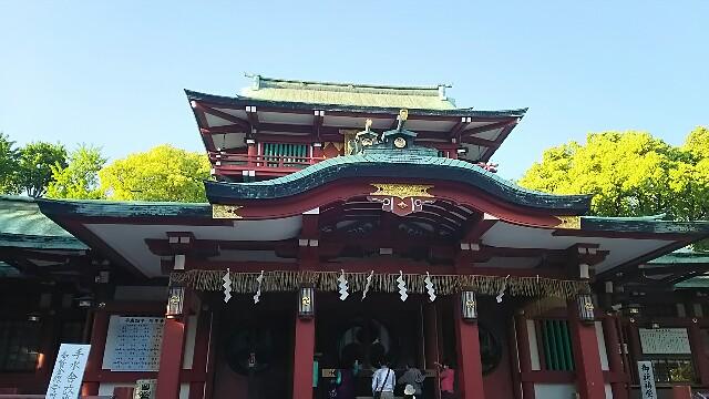 f:id:kiha-gojusan-hyakusan:20160505121134j:plain