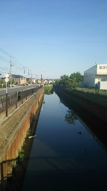 f:id:kiha-gojusan-hyakusan:20160505210743j:image