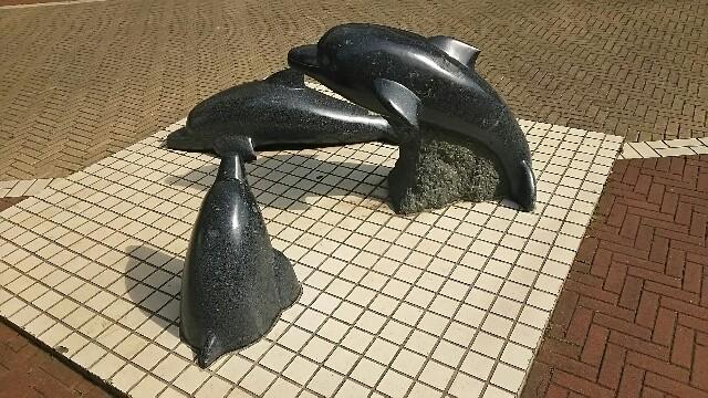 f:id:kiha-gojusan-hyakusan:20160507163742j:image