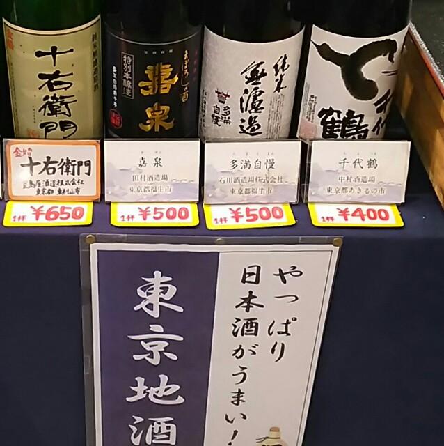 f:id:kiha-gojusan-hyakusan:20160513205103j:image