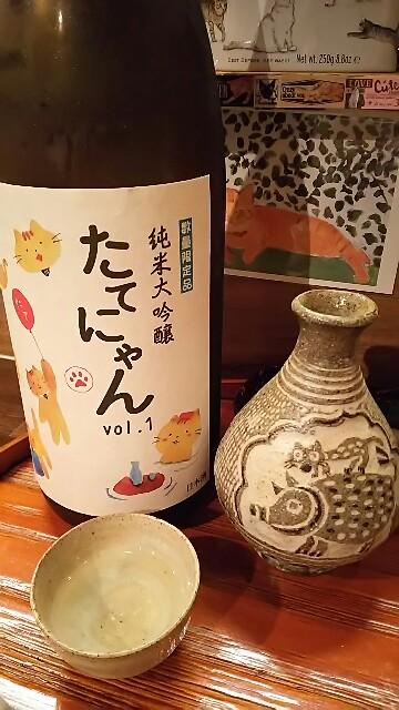f:id:kiha-gojusan-hyakusan:20160519234918j:image