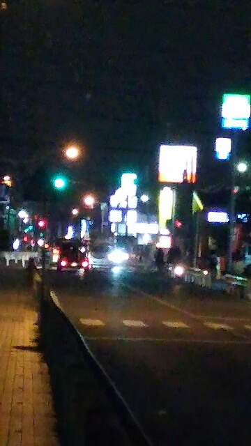 f:id:kiha-gojusan-hyakusan:20160531202134j:image